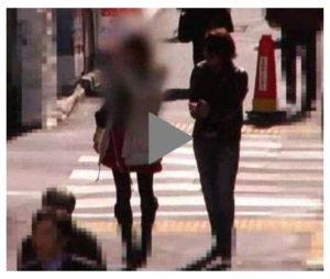 岡田尚也のTAVの特典動画