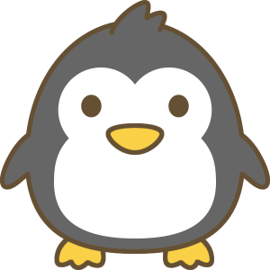 名古屋駅でペンギンアプローチでナンパ