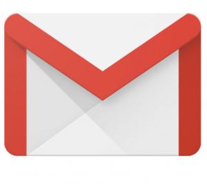 ドラッカーのナンパ、恋愛メールサポート