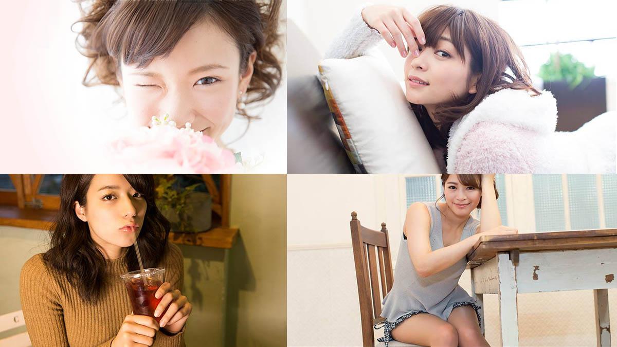 かわいい彼女ができる名古屋マッチングアプリ攻略バイブル