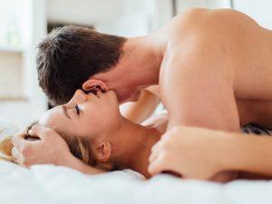 栄でナンパした美女とセックス